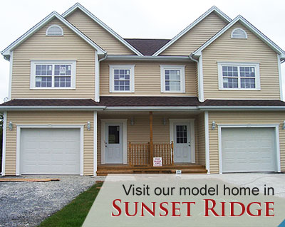 sunset-ridge-ver2